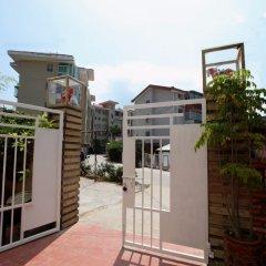 Отель Xiamen Cangma Inn Китай, Сямынь - отзывы, цены и фото номеров - забронировать отель Xiamen Cangma Inn онлайн