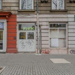 Апартаменты FM Deluxe 1-BDR Apartment - Iconic Donducov Boulevard София фото 12