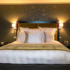 Отель Juliana Paris Франция, Париж - отзывы, цены и фото номеров - забронировать отель Juliana Paris онлайн комната для гостей фото 3