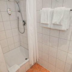 Отель Novum Hotel Hamburg Stadtzentrum Германия, Гамбург - 6 отзывов об отеле, цены и фото номеров - забронировать отель Novum Hotel Hamburg Stadtzentrum онлайн фото 3