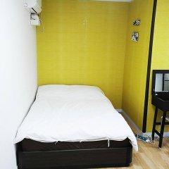 Отель Agit Guesthouse комната для гостей фото 2