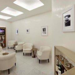 Отель Una Maison Milano Италия, Милан - 1 отзыв об отеле, цены и фото номеров - забронировать отель Una Maison Milano онлайн развлечения