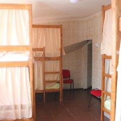 Хостел On Sretenka интерьер отеля