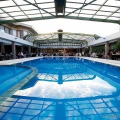 Millennium Hotel Rotorua бассейн