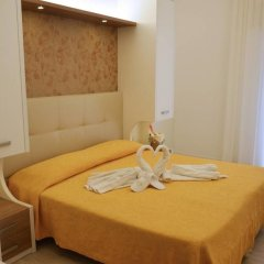 Отель Eurhotel Италия, Римини - отзывы, цены и фото номеров - забронировать отель Eurhotel онлайн в номере