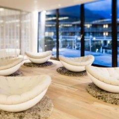 Отель Spa & Family Resort Sonnenhof Натурно фото 6