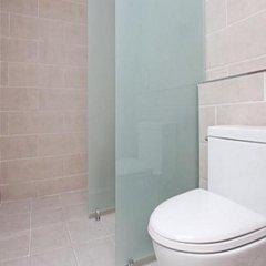 An Guesthouse For Female Only (гостевой дом для женщин) ванная