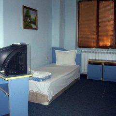 Отель Fenerite Family Hotel Болгария, Тырговиште - отзывы, цены и фото номеров - забронировать отель Fenerite Family Hotel онлайн удобства в номере