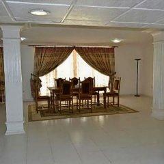 Отель Green House Resort ОАЭ, Шарджа - 1 отзыв об отеле, цены и фото номеров - забронировать отель Green House Resort онлайн фото 2