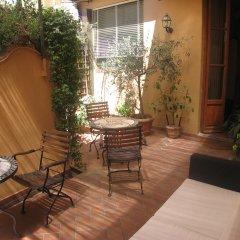 Отель Tourist House Ghiberti фото 2