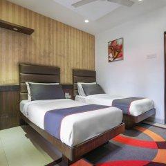 Collection O 49753 Hotel Supreme Гоа фото 24