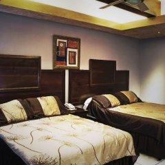 Отель ELVIR Грасьяс комната для гостей фото 5