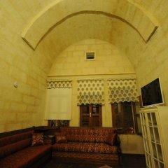 Kardesler Cave Suite Турция, Ургуп - отзывы, цены и фото номеров - забронировать отель Kardesler Cave Suite онлайн комната для гостей фото 4