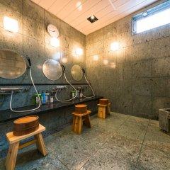 Отель Super Hotel Utsunomiya Япония, Уцуномия - отзывы, цены и фото номеров - забронировать отель Super Hotel Utsunomiya онлайн спа