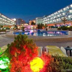 Отель Kotva Болгария, Солнечный берег - отзывы, цены и фото номеров - забронировать отель Kotva онлайн