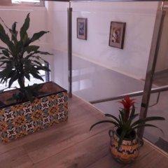 Отель Hostal Liwi Испания, Барселона - отзывы, цены и фото номеров - забронировать отель Hostal Liwi онлайн фото 12