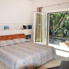 Отель Le Cigale Итри комната для гостей фото 3