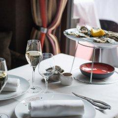 Hotel Mont-Blanc фото 10