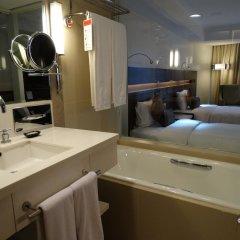 Отель Century Park Hotel Филиппины, Манила - отзывы, цены и фото номеров - забронировать отель Century Park Hotel онлайн спа