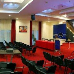 Отель Golden Tulip Varna Болгария, Варна - отзывы, цены и фото номеров - забронировать отель Golden Tulip Varna онлайн фото 6