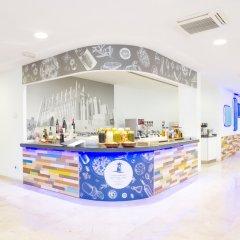 Отель Ibersol Son Caliu Mar - Все включено питание фото 3