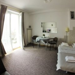Отель MTB Apartamenty Marszalkowska комната для гостей фото 5