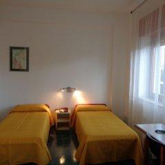 Siris Hotel Нова-Сири комната для гостей фото 4
