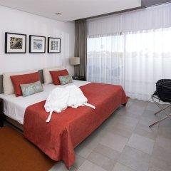 Отель Luna Alvor Village комната для гостей фото 5
