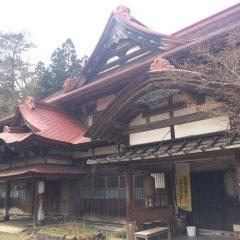 Отель Syoho En Япония, Дайсен - отзывы, цены и фото номеров - забронировать отель Syoho En онлайн