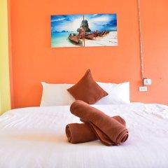 Отель Prukrom Guesthouse Ланта детские мероприятия фото 2