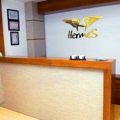 Hermes Турция, Каш - отзывы, цены и фото номеров - забронировать отель Hermes онлайн интерьер отеля