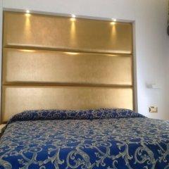 Отель Ambassador Италия, Римини - 1 отзыв об отеле, цены и фото номеров - забронировать отель Ambassador онлайн удобства в номере
