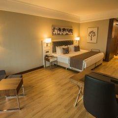 Radisson Blu Hotel Diyarbakir Турция, Диярбакыр - отзывы, цены и фото номеров - забронировать отель Radisson Blu Hotel Diyarbakir онлайн комната для гостей фото 3