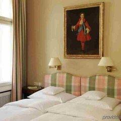 Hotel Splendid-Dollmann детские мероприятия