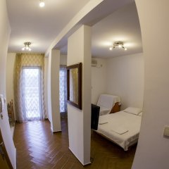 Отель SMS Apartments Черногория, Будва - отзывы, цены и фото номеров - забронировать отель SMS Apartments онлайн спа