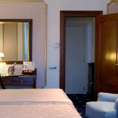 Отель Roger De Lluria Барселона фото 7
