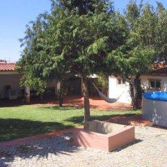 Отель SPH - Sintra Pine House фото 8
