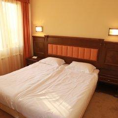 MPM Hotel Sport комната для гостей фото 2