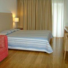 Kassandra Palace Hotel удобства в номере
