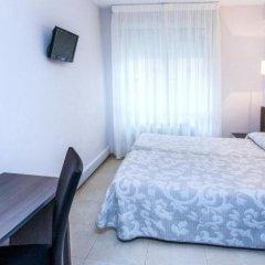 Отель Hostal Plaza Испания, Сантандер - отзывы, цены и фото номеров - забронировать отель Hostal Plaza онлайн фото 2