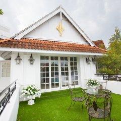 Отель Deluxcious Luxurious Heritage Hotel Малайзия, Пенанг - отзывы, цены и фото номеров - забронировать отель Deluxcious Luxurious Heritage Hotel онлайн фото 3