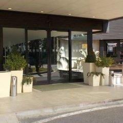 Отель Holiday Inn Venice Mestre-Marghera Маргера фото 10