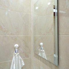 Отель Sofia Central Appartment София ванная фото 2