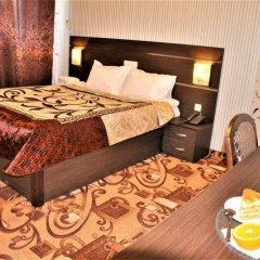 Гостиница Venezia в номере