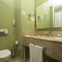 Отель Otium Eco Club Side All Inclusive ванная