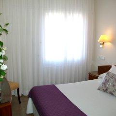 Hotel Avenida комната для гостей фото 3