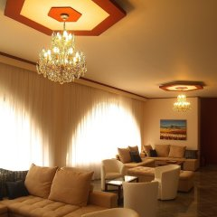 Отель Village Mare Греция, Метаморфоси - отзывы, цены и фото номеров - забронировать отель Village Mare онлайн фото 16
