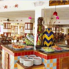 Отель Royal Decameron Club Caribbean Resort - ALL INCLUSIVE Ямайка, Монастырь - отзывы, цены и фото номеров - забронировать отель Royal Decameron Club Caribbean Resort - ALL INCLUSIVE онлайн детские мероприятия фото 2