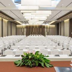 Отель Kantary Bay Hotel, Phuket Таиланд, Пхукет - 3 отзыва об отеле, цены и фото номеров - забронировать отель Kantary Bay Hotel, Phuket онлайн помещение для мероприятий фото 2