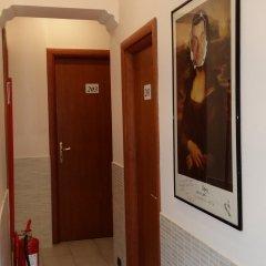 Отель Sun Moon Италия, Рим - отзывы, цены и фото номеров - забронировать отель Sun Moon онлайн интерьер отеля